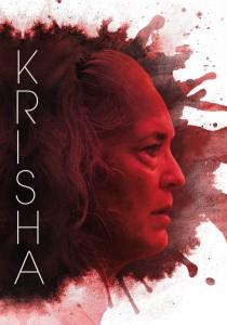 1-10-2017Krisha