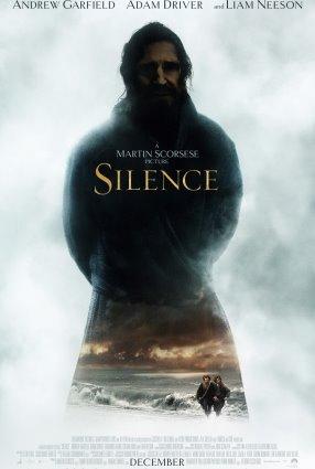 1-7-2017Silence
