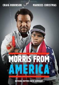 12-17-2016MorrisFromAmerica