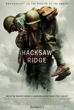 12-19-2016HacksawRidge