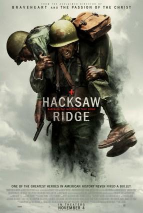 12-19-2016HacksawRidge