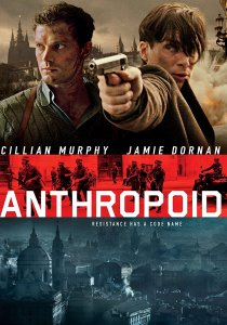 1-14-2017Anthropoid