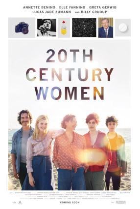 1-21-2017TwentiethCenturyWomen
