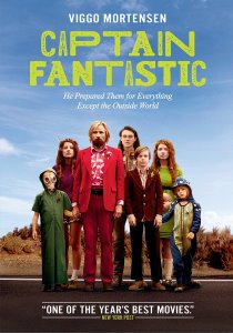 1-31-2017CaptainFantastic