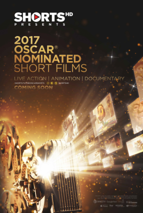2-10-2017OscarShorts2017
