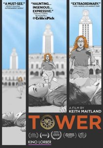 2-14-2017Tower