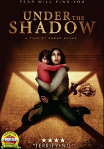 2-9-2017UndertheShadow