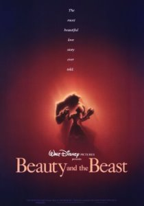 1991Beauty and the Beast