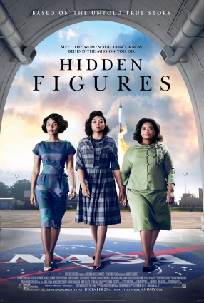 2-12-2017HiddenFigures