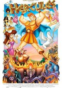 1997 Hercules