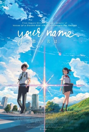 4-9-2017YourName