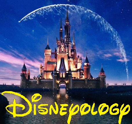 Disneyology201