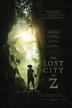 4-23-2017LostCityofZ